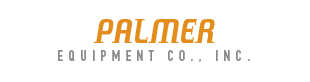 PALMER EQUIPMENT CO. INC.